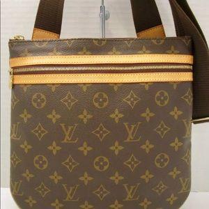 Authentic Louis Vuitton Bosphore
